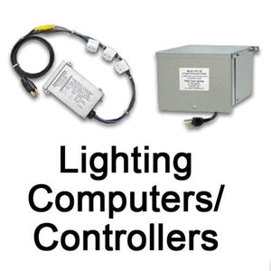Christmas Decoration Lighting Computer/Controller