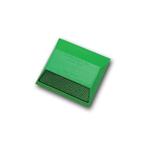 Type-1-G - One Way Green (Case of 50)
