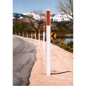 CRM RoadMarker Post