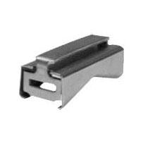 SX0220 Universal Channel Clamp for SignFix Channel Extrusion