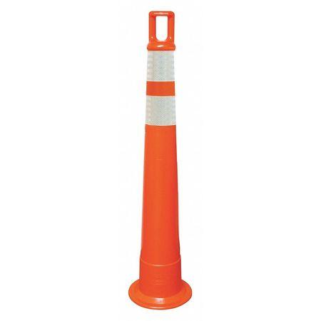 Watchtower Stacker Cone - 5 Different Styles