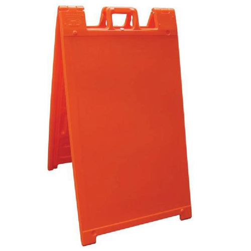 Signicade Folding Sign Stand Signage
