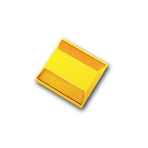 Type-D-921  - Two Way Amber (Case of 50)