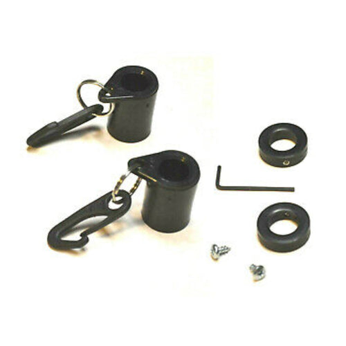 Never Furl - 2 Way Kit - 1