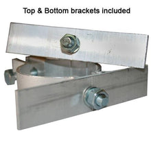 Load image into Gallery viewer, Interlocking Bracket Set-1