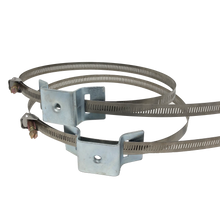 Load image into Gallery viewer, AB-10 Adjustable Band Bracket Assembly