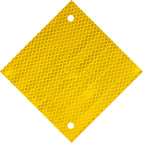 BA080EYE General Use Object Marker