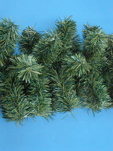"Branch Garland - Commercial Grade | 14"" Wide"