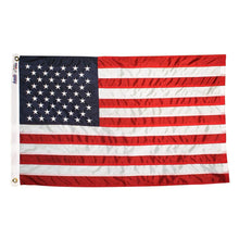 Load image into Gallery viewer, American USA Flags For Sale