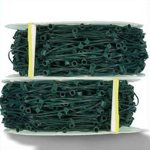Load image into Gallery viewer, C9 Builder Cord - Green Wire | 1000 FT -18ga