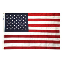 Load image into Gallery viewer, Polyester USA Flags For Sale
