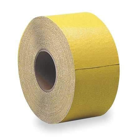 PMT-C4Y Yellow Temporary Marking Tape (Box of 5 Rolls)