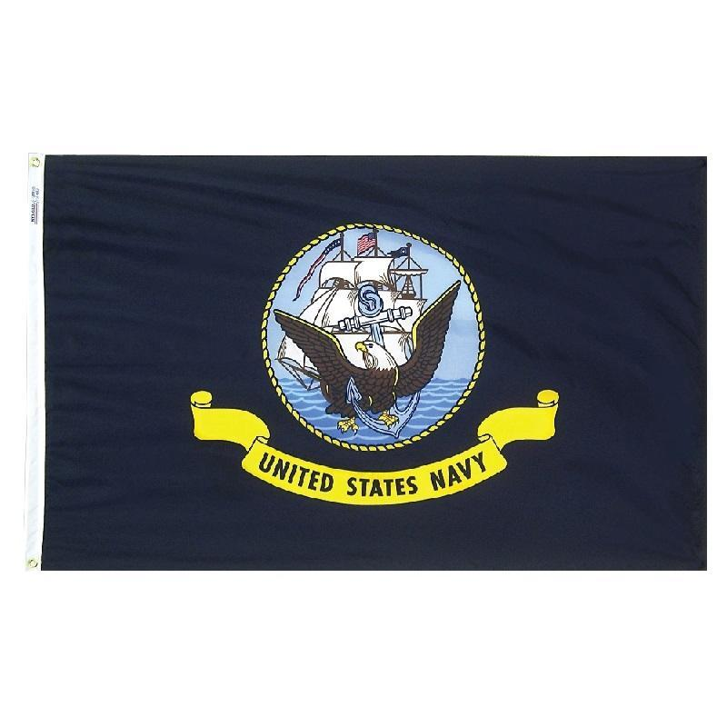 US Navy Flags For Sale