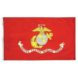US Marine Corps Flags For Sale