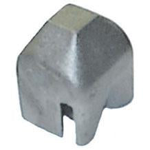 U-Channel Post Drive Cap
