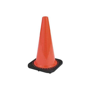 "18"" Wide Body Non-Reflective Cone"