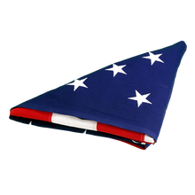 Load image into Gallery viewer, USA Flags For Sale