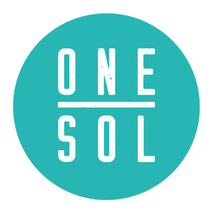 ONE/SOL