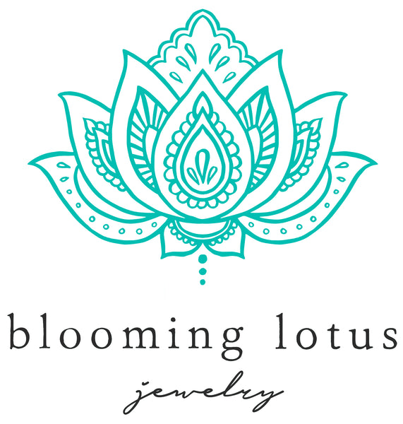The Star Bundle by Blooming Lotus Jewelry | Gold