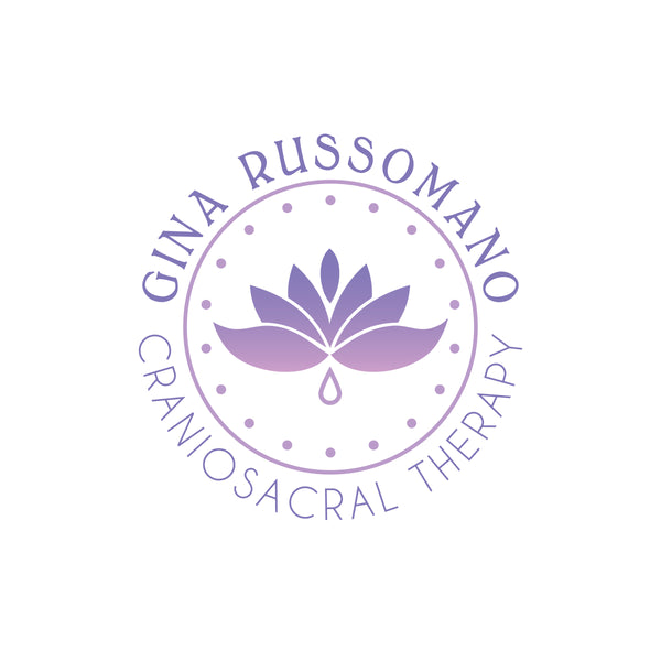 Witchcraft, Magic Or CST?  Craniosacral therapy sessions with Gina Russomano