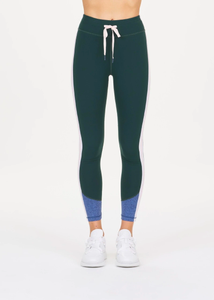 The Upside Bhoomi Dance Midi Legging