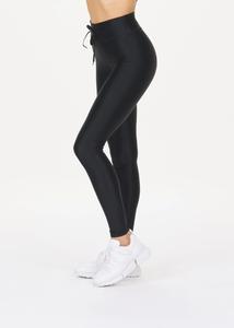 The Upside Super Soft Yoga Leggings Black
