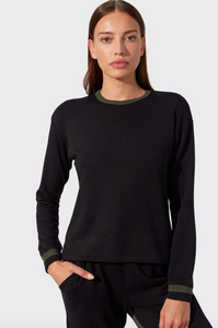 Splits 59 Leesa Fleece Sweatshirt
