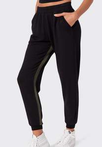 Splits 59 Billy Fleece Sweatpant