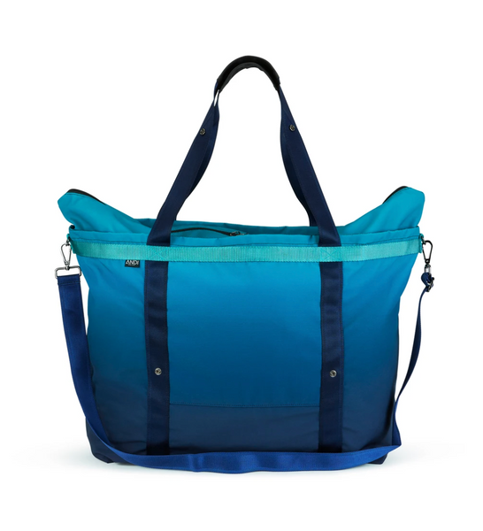 ANDI Bag Extra Large - Virtual Trunk Show