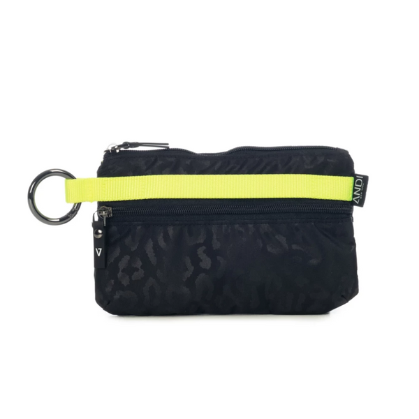 ANDI Bag Urban Clutch