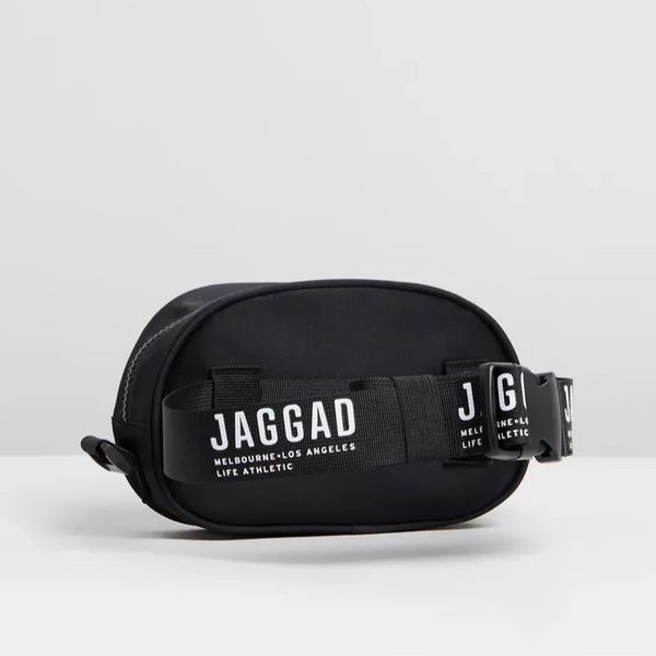Jaggad Belt Bag