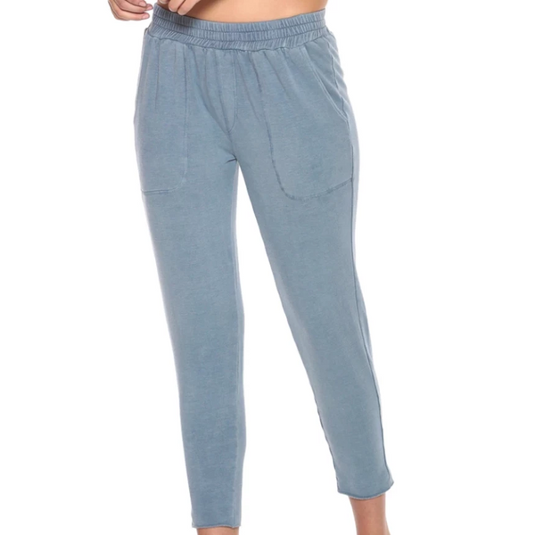 Electric & Rose Sloan Lounge Pant Bay