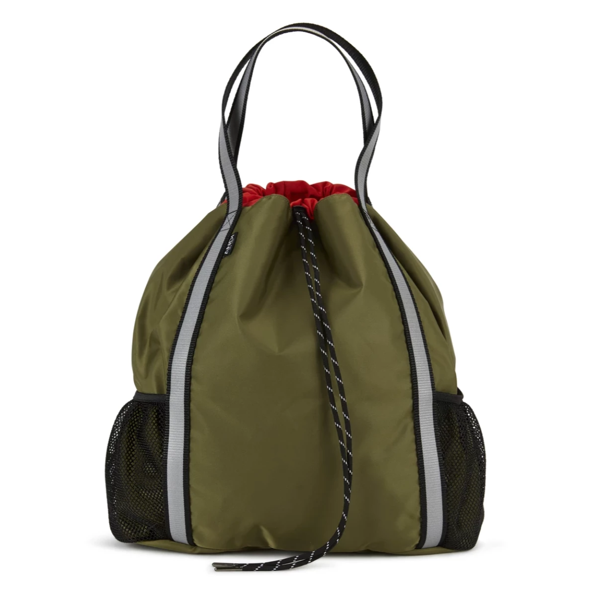 ANDI Studio Backpack - Virtual Trunk Show