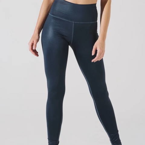 Electric & Rose Avalon Legging