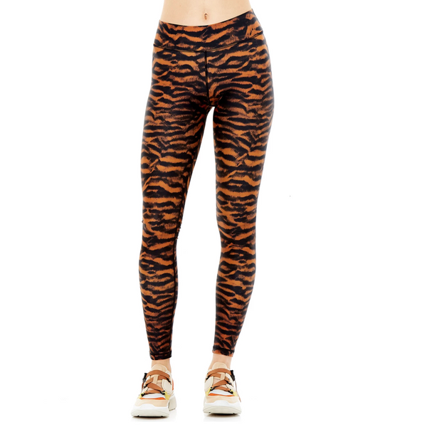 The Upside Tiger Yoga Pant