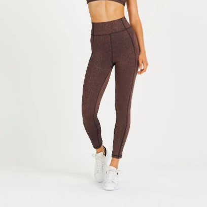 The Upside Aquarius Dance Midi Pant