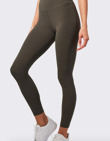 Splits 59 airweight high waist leggings