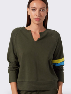 Splits 59 Andi sweatshirt