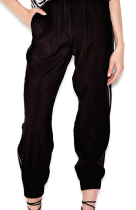 Sen Collection GIO Track Pants