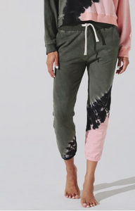 Electric & Rose Pacifica 7/8 Jogger
