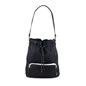 Andi NEW Bucket Crossbody - Virtual Trunk Show