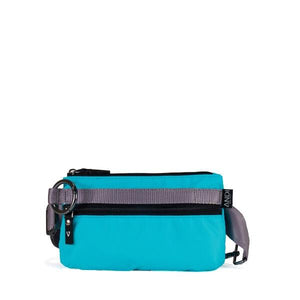 ANDI Bag Urban Clutch - Virtual Trunk Show