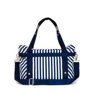 ANDI Bag Small - Virtual Trunk Show