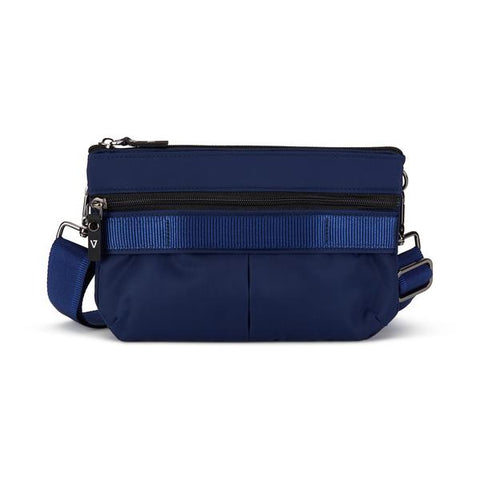 ANDI Bag Go Crossbody - Virtual Trunk Show