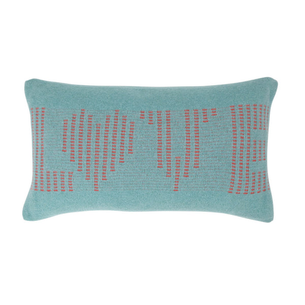 Iona Love Cushion