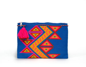 CLUTCH DIBULLA 16