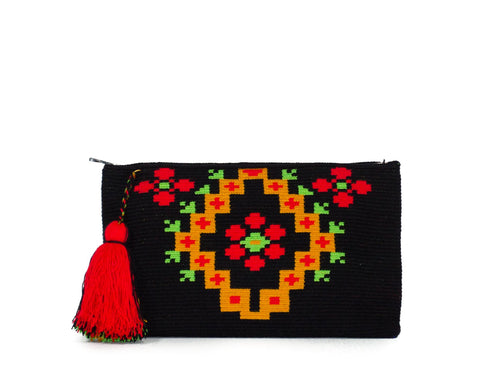 CLUTCH DIBULLA 10