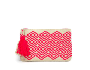 CLUTCH DIBULLA 12