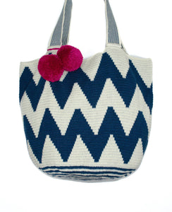 BEACH BAG SALGAR 04