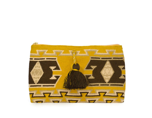 CLUTCH DIBULLA 09